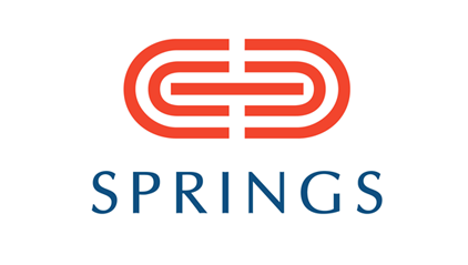 Springs Canada