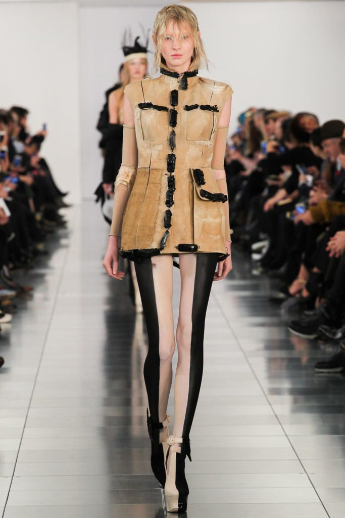Maison Margiela by John Galliano