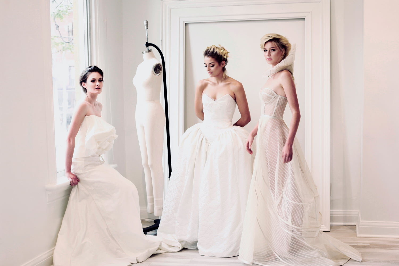 custom-wedding-dress-06