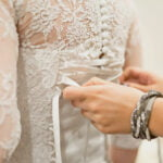 10 Biggest Mistakes Brides Make When Choosing a Wedding Dress