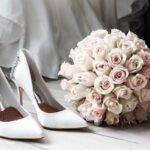 Shop for a Wedding Dress