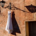 how to ell your wedding gown