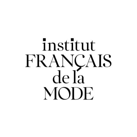 L'Institut Français de la Mode IFM Paris