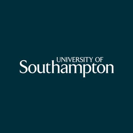 Winchester School of Art / University of Southampton