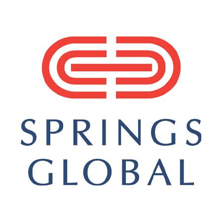 Springs Global, Canada