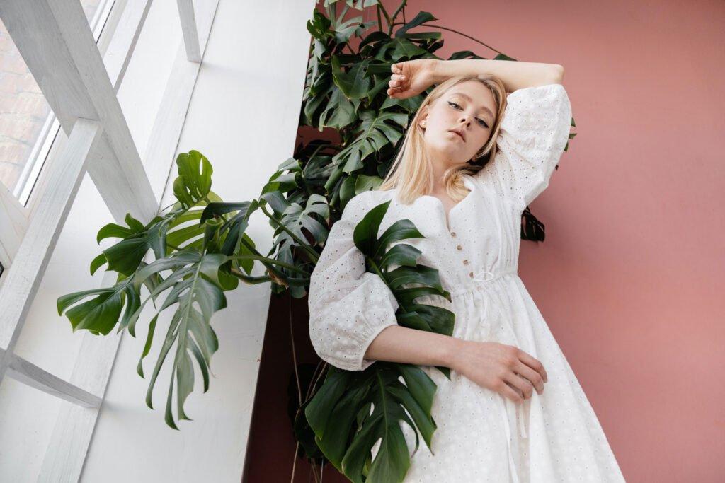 When to Wear a White Dress